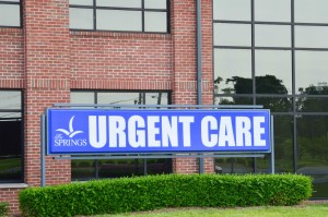 Springs Urgent Care - Owensboro Kentucky